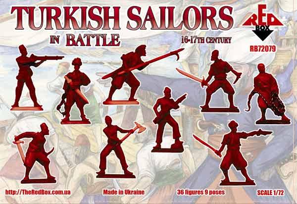 Новинки Orion/Red box/Dark/Light Alliance - Страница 6 RB72079_600_zad