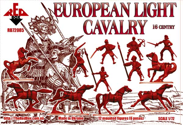 Новинки Orion/Red box/Dark/Light Alliance - Страница 6 RB72085_600_zad