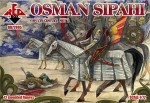 RB72095 Osman Sipahi 16-17 centry. Set 2