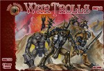 ALL72031 War Trolls. Set2