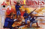 RB72016 US Marines 1900
