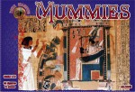 ALL72045 Mummies
