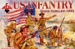 RB72017 US Infantry 1900