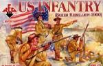 RB72017 US Infantry 1900