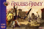 ALL72053 Anubis army