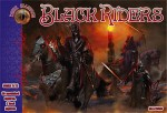 ALL72055 Black riders