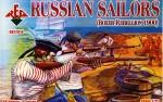 RB72019 Russian Sailors 1900