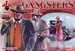 RB72036Gangsters