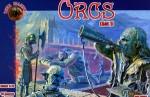 ALL72001 Orcs set1