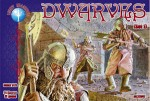 ALL72007 Dwarves set1