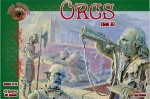 ALL72003 Orcs set3