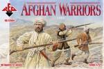 RB72004 Afgan Warrior 1890