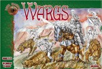 ALL72019 Wargs