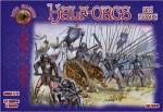 ALL72015 Half-orcs set1