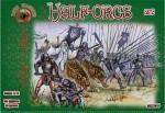 ALL72017 Half-orcs set3